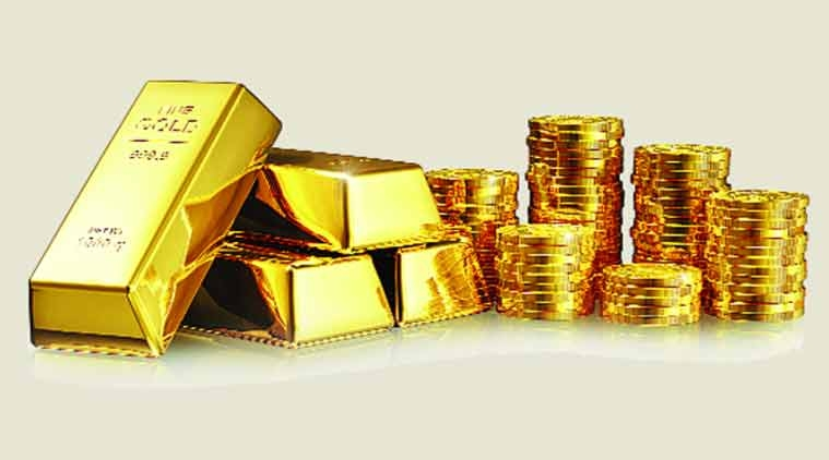 With over Rs 240 cr, Gold Bond scheme a hit, says Govt official