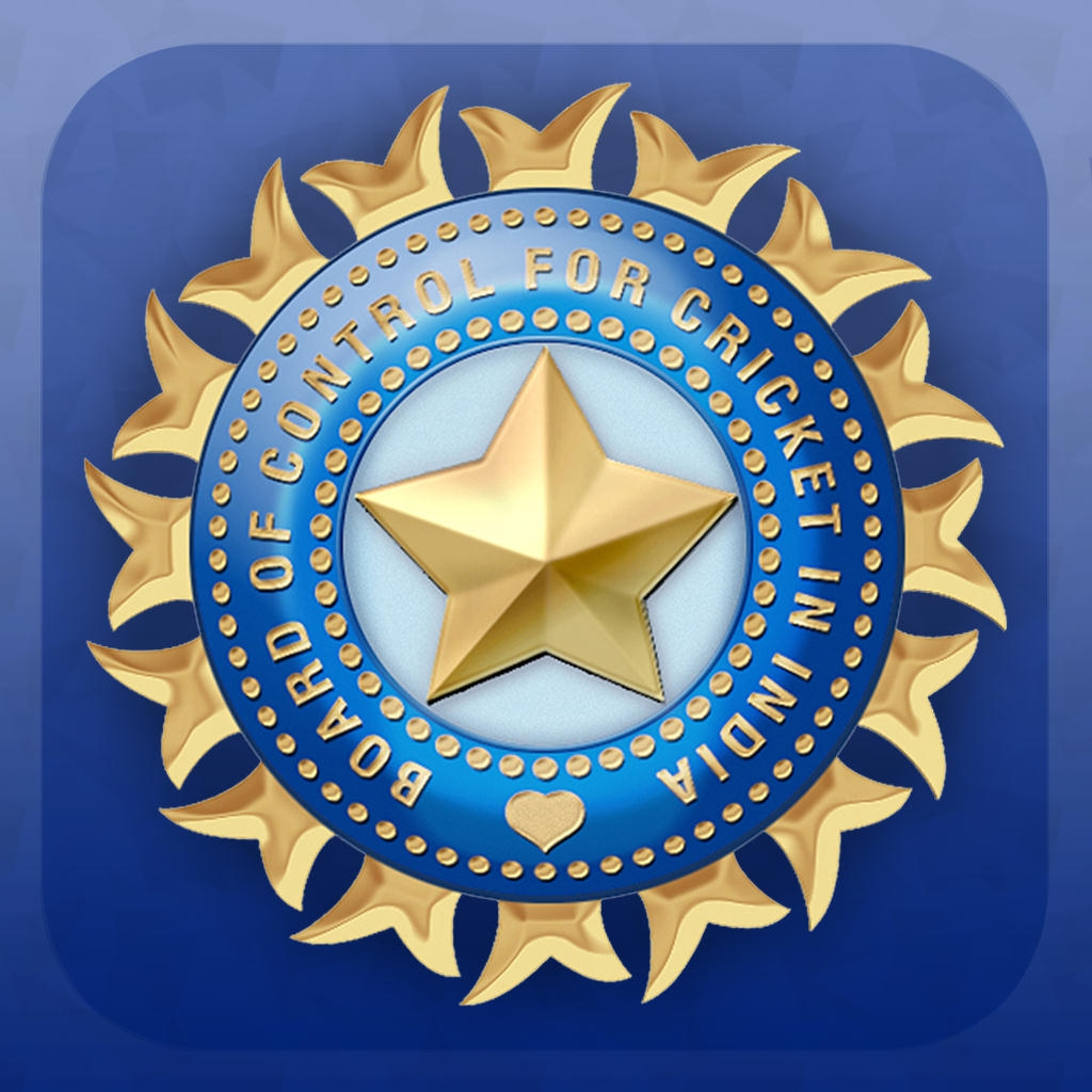 Tendering process for two new IPL teams closes