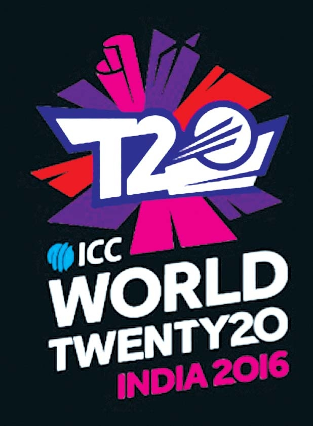 World T20 opener at Nagpur on March 15
