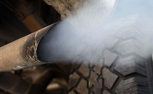NGT bans registration of diesel vehicles in Delhi