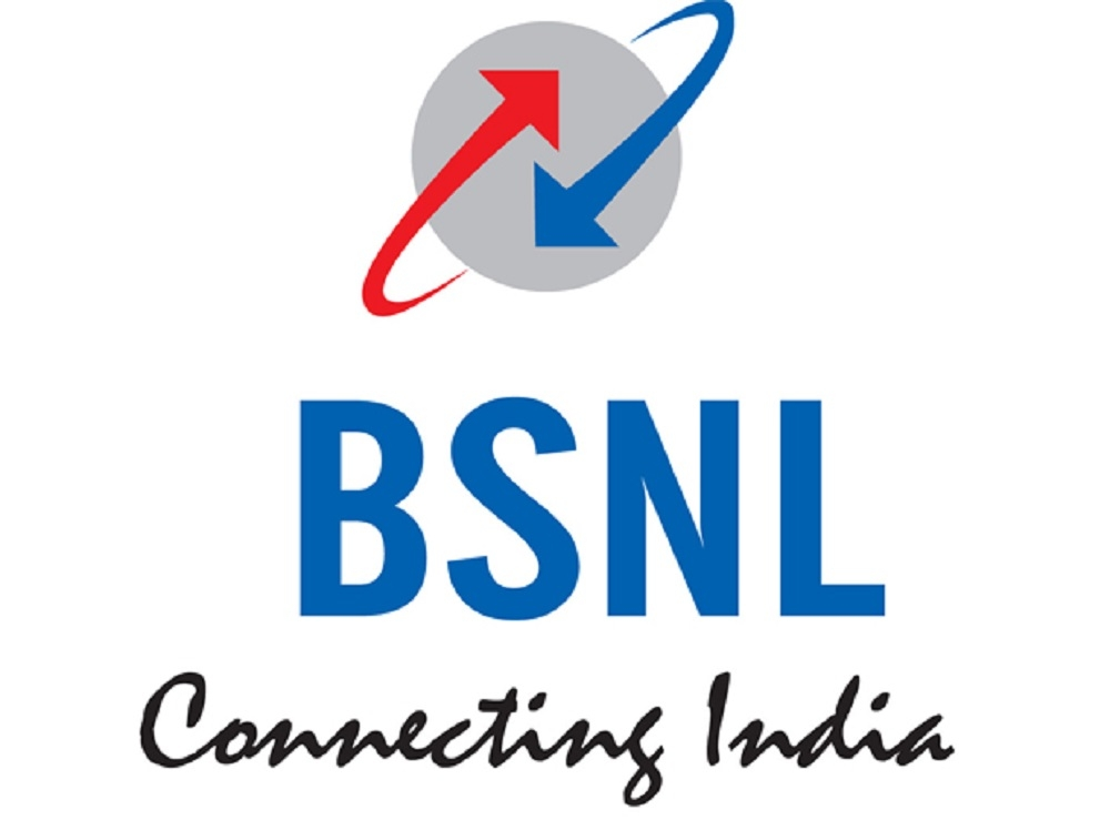 BSNL to offer ultra fast 1,000 mbps broadband