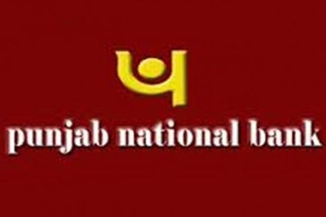 PNB Q2 net profit up 2.2% at Rs 561 cr