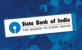 Digital India: SBI targets business worth Rs 1 lakh cr