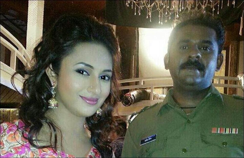 'Crime Patrol' actor Kamlesh Pandey shoots self