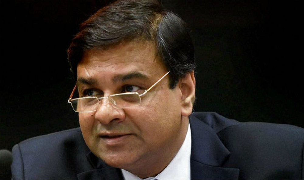 RBI Governor to brief Parlt panel on demonetisation