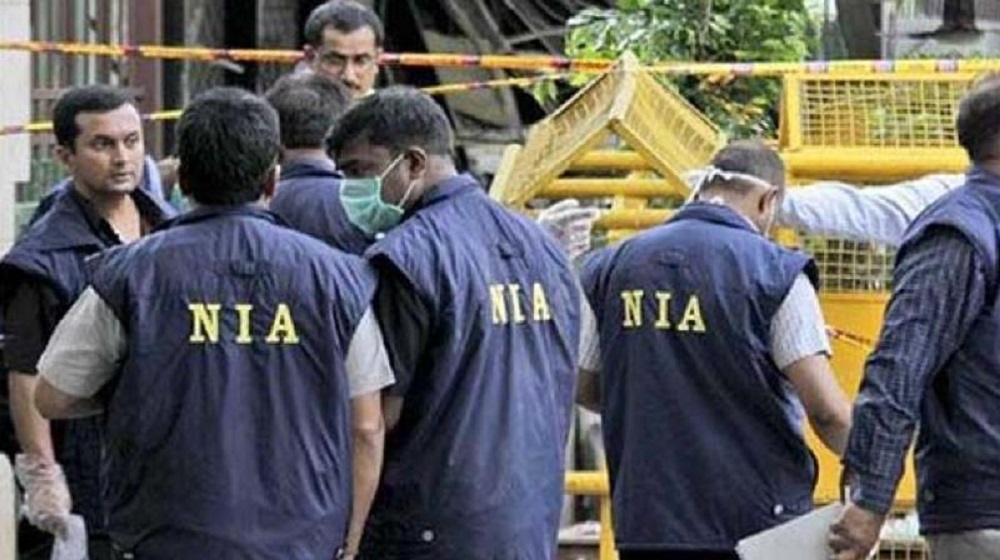 NIA team looks into cross LoC trade records