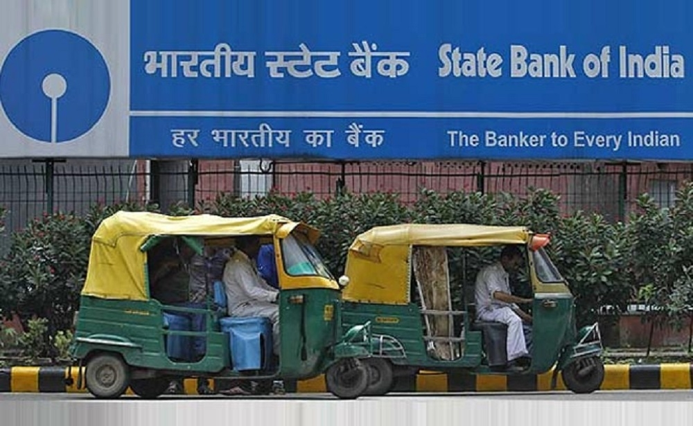 SBI rules out further stake dilution in SBI Life before IPO