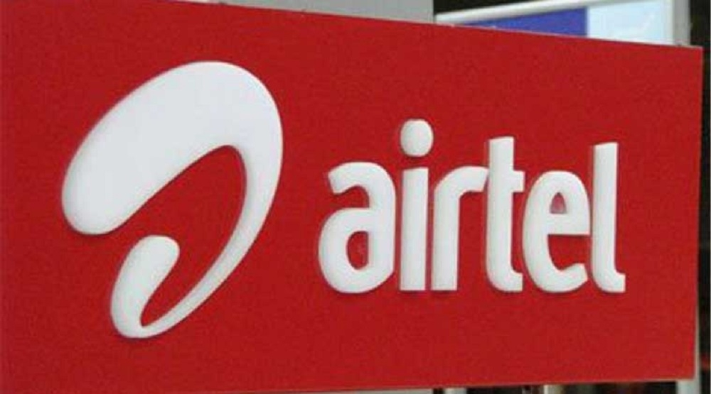 Airtel offers 3-mth free data on fixed-line