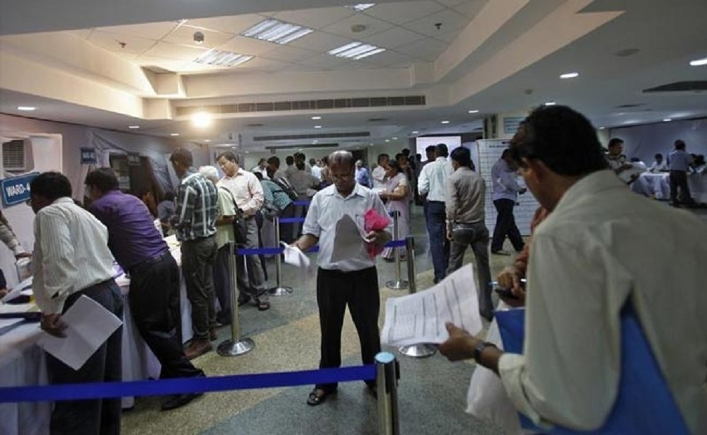 67.54 lakh I-T non-filers identified for 2014-15