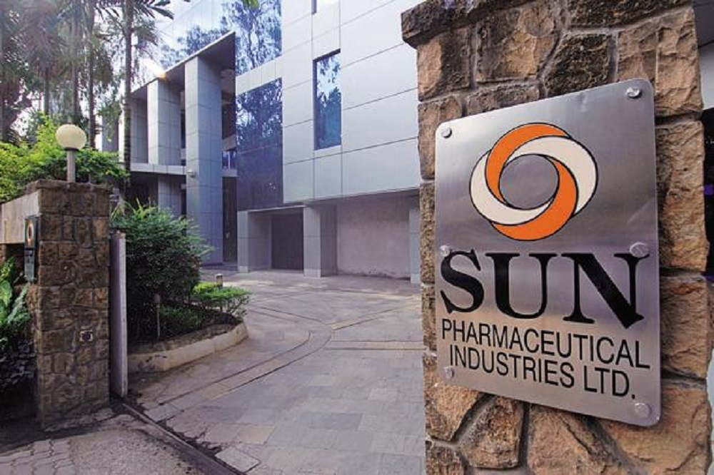 Sun Pharma to acquire oncology product from Novartis for $175 mn