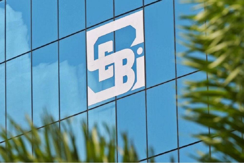 Sebi provides clarity on investment adviser regulations