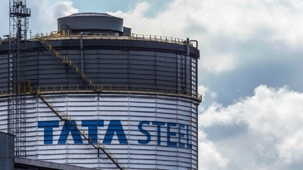 Tata Steel to acquire pellet maker BRPL for Rs 900 cr