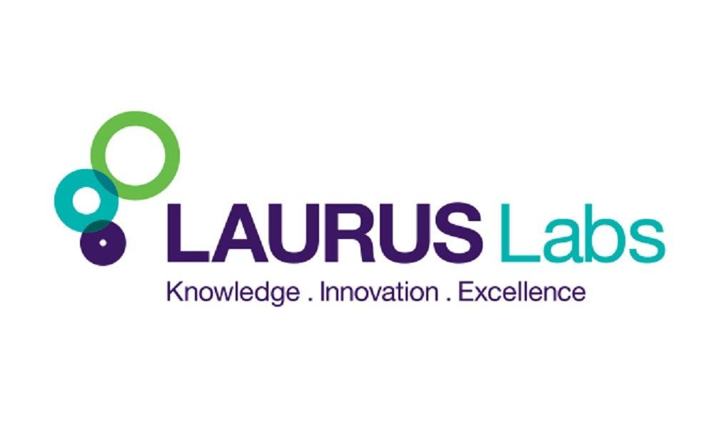 Laurus Labs