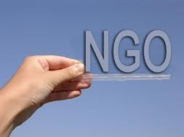 FCRA licences of 20,000 NGOs cancelled