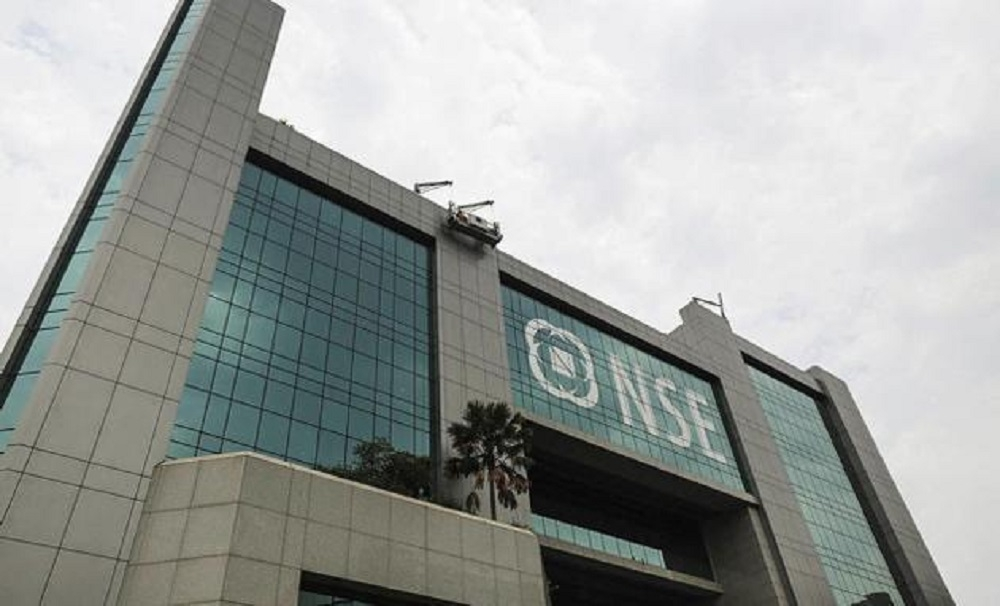 NSE files IPO papers with Sebi; may raise Rs 10K cr