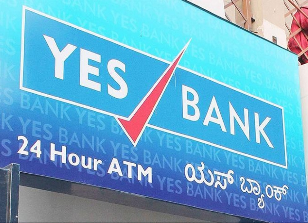 Yes Bank raises Rs 330 crore via Green Infra Bonds