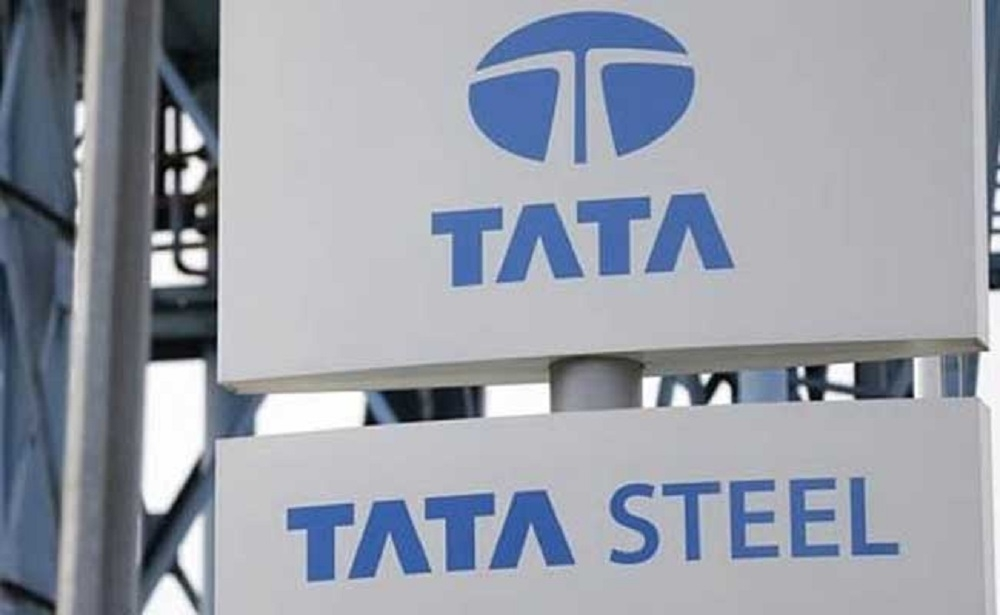 Tata Steel's Speciality Steel business sale to improve performance