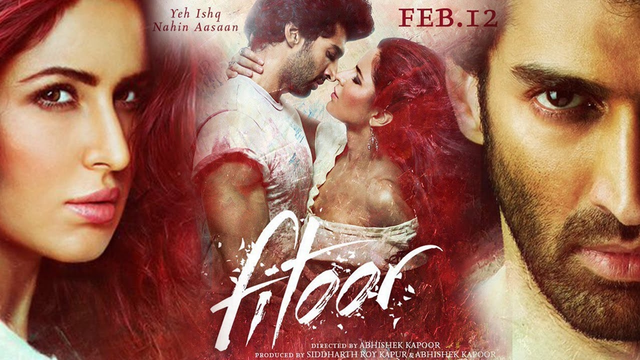 Below expectation ( FITOOR )