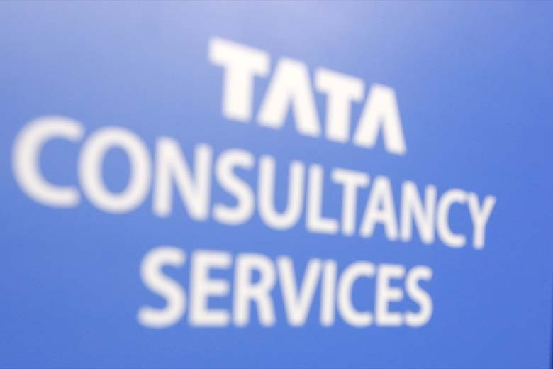 TCS reclaims most-valued firm tag; RIL slips to second spot
