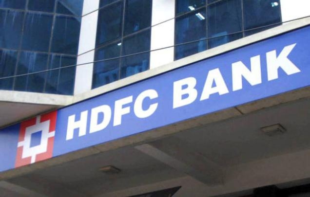 HDFC gets RBI nod to raise Rs 3K cr via masala bonds