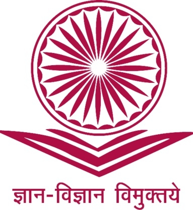 UGC writes to universities for utilisation certificate of funds