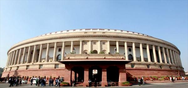 RS passes Bill to amend Enemy Property Act
