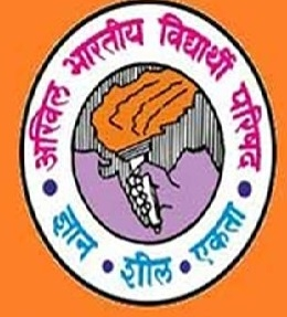 Long-awaited demand of ABVP to end semester pattern of edn fulfilled