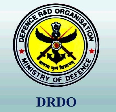 Cuts in funds for DRDO forced it to put major projects on hold: Parlt panel
