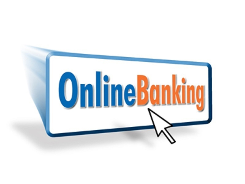 Payment banks to offer benefits of digital banking