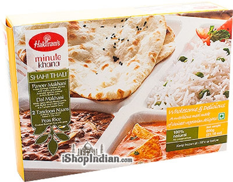 Haldiram's Thaat Baat declares winners of 'India-in-a-Thali Festival'