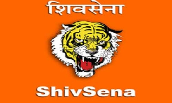 Shiv Sena to go alone in NMC, ZP polls