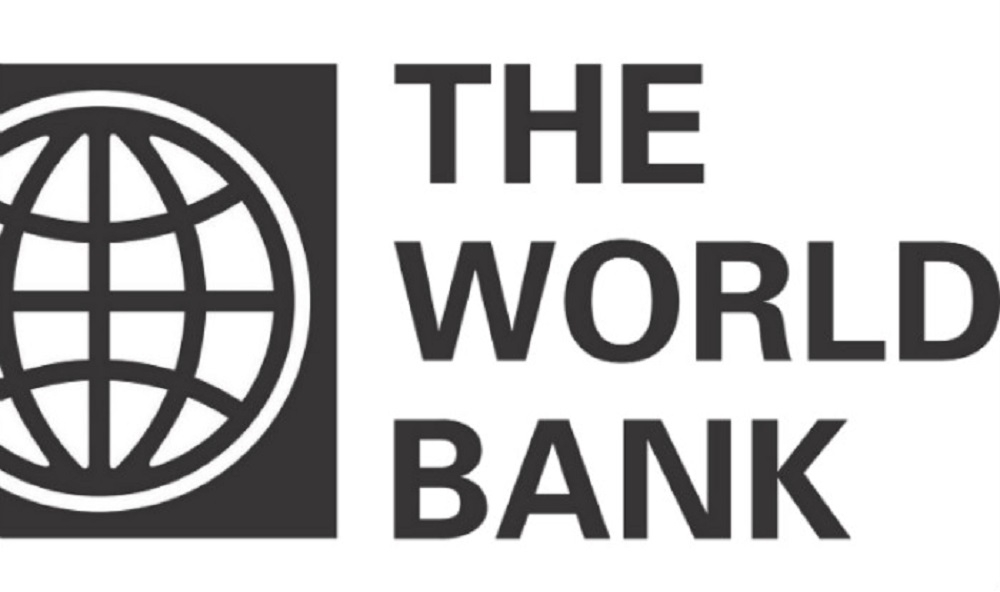 World Bank drops India's growth rate to 7 pc; says, it will regain momentum