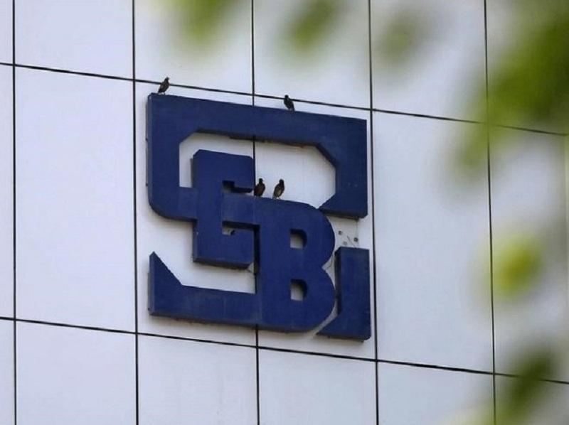 Sebi plans steps to tighten settlement norms; boost municipal bonds