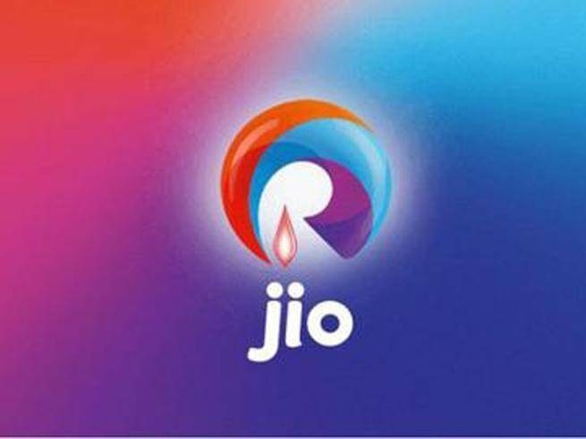 Customers to get JioPhone update on company home page
