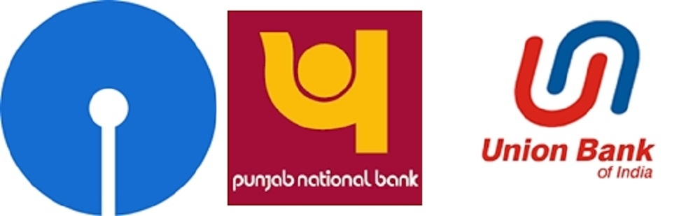 SBI, PNB, UBI reduce lending rate by 0.9 pc