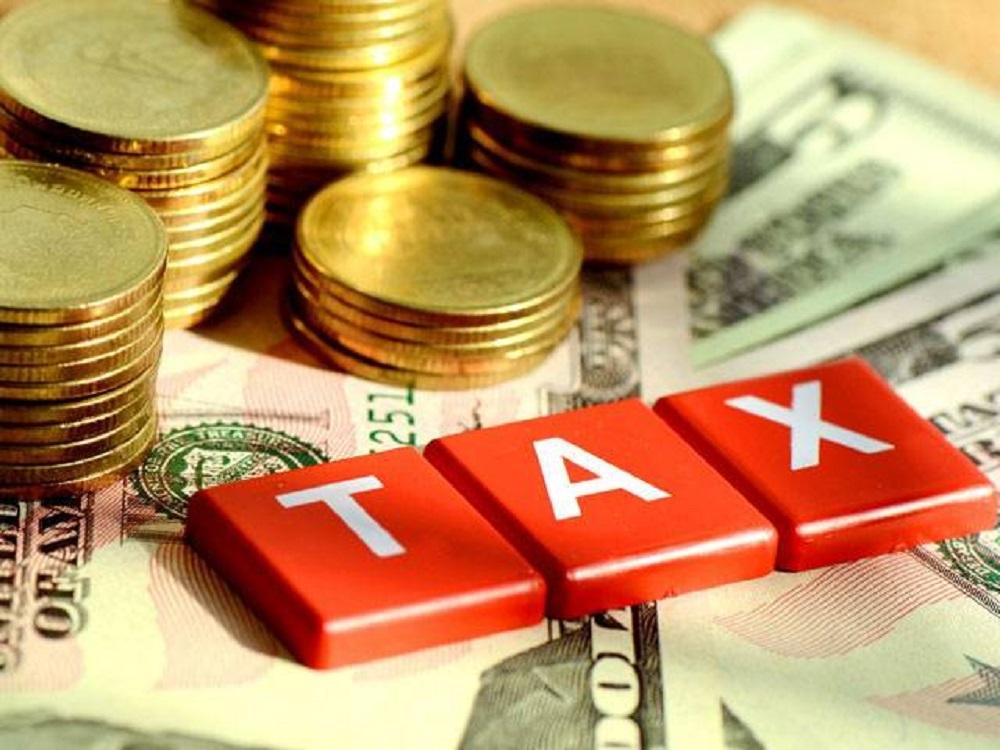 Survey favours doubling of I-T exemption limit