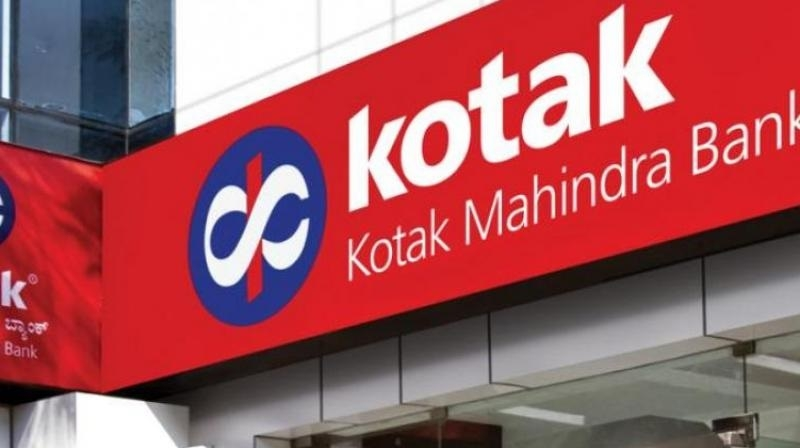 '811' to drive Kotak Mahindra Bank's organic growth