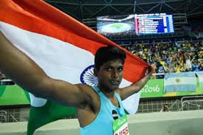 Never expected biopic on my life: Thangavelu