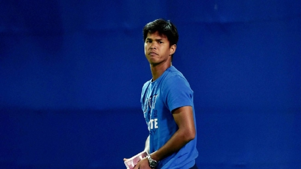 Somdev berates AITA, says he has lot to offer