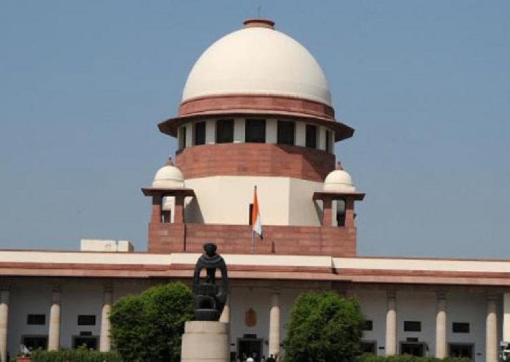 Give list of corporates that owe in excess of Rs 500 cr: SC to Govt