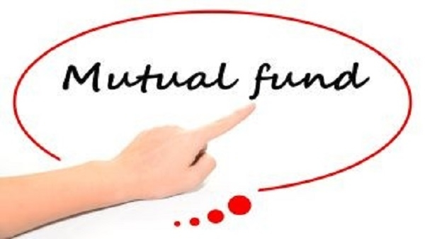 Mutual funds add over Rs 3.5 lakh crore to kitty in 2016