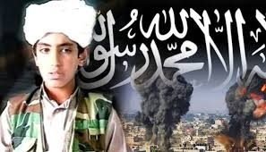 US designates Osama's son Hamza as 'global terrorist'