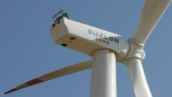 Suzlon bags 105 MW order from Axis Energy Group