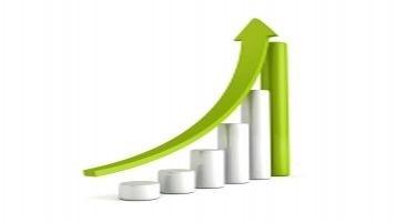 KVIC sales grow 9.25% in Dec