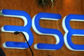 BSE to launch new IRF contract from January 10