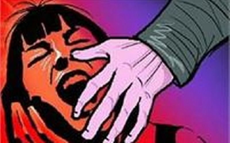 One more molestation case reported in Bengaluru