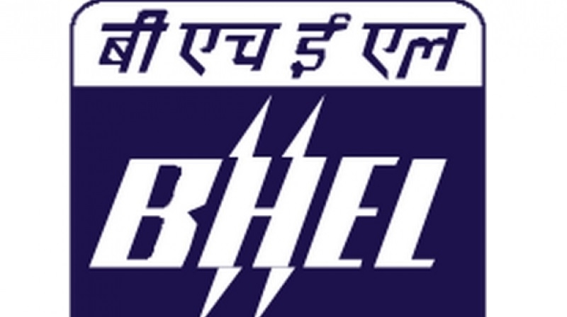 First super critical set of BHEL at Mouda goes operational
