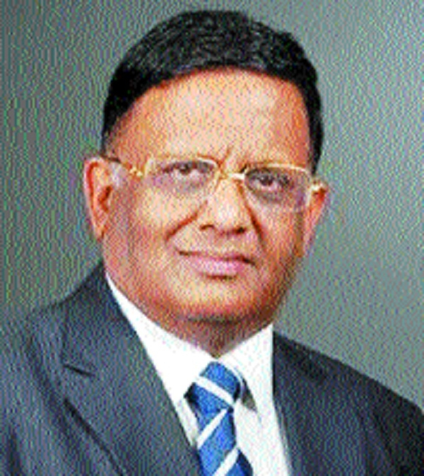 State Election Commissioner visits Kalmeshwar