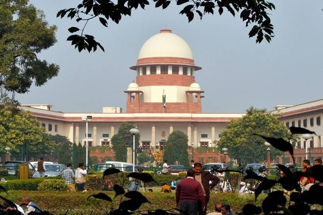 No need for separate SIT to probe Panama Papers case, says SC