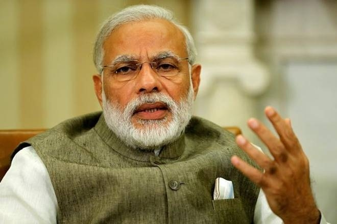 PM economic advisory panel to hold first meet today